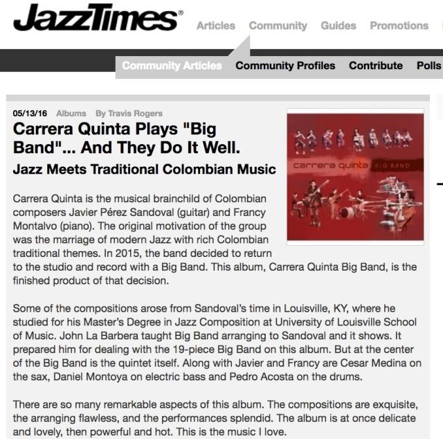 jazz-times